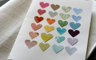 Love Cards Cute  21 Desktop Background