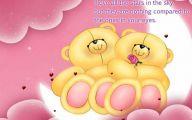Love Cards Cute  24 Desktop Background