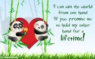 Love Cards Cute  4 Hd Wallpaper