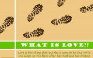 Love Cards Cute  9 High Resolution Wallpaper