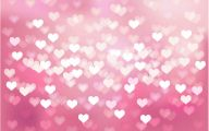 Love Heart Background 2 Hd Wallpaper