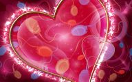 Love Heart Hd Image 14 Free Wallpaper