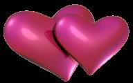 Love Heart Image 8 Widescreen Wallpaper