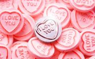 Love Heart Pictures 6 Cool Wallpaper