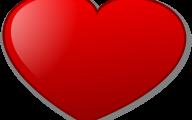 Love Hearts 202 Cool Hd Wallpaper