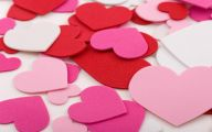 Love Hearts Hd Images 14 Widescreen Wallpaper
