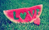 Love Hearts Hd Images 15 Cool Hd Wallpaper
