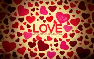 Love Hearts Hd Images 18 Free Wallpaper