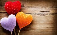 Love Hearts Hd Images 23 Cool Hd Wallpaper