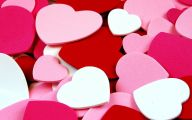 Love Hearts Wallpaper 1 Cool Wallpaper