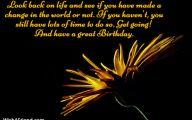 Love Inspirational Messages  5 Free Hd Wallpaper