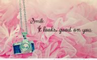 Love Inspirational Quotes  18 Hd Wallpaper