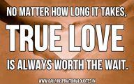 Love Inspirational Quotes  34 Desktop Wallpaper