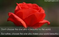 Love Inspirational Quotes  4 Wide Wallpaper