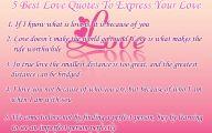 Love Quotes 264 Hd Wallpaper