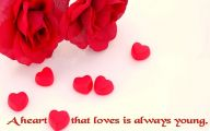 Love Quotes 266 Hd Wallpaper