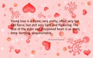 Love Quotes 274 Hd Wallpaper
