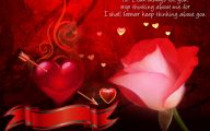 Love Quotes 278 Desktop Background