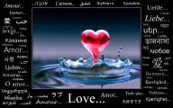 Love Quotes 287 Free Wallpaper