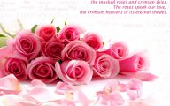 Love Quotes 391 High Resolution Wallpaper