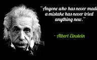Love Quotes By Albert Einstein 1 Hd Wallpaper