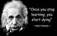 Love Quotes By Albert Einstein 11 Free Wallpaper
