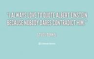 Love Quotes By Albert Einstein 14 Hd Wallpaper