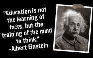 Love Quotes By Albert Einstein 20 Free Wallpaper