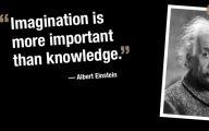 Love Quotes By Albert Einstein 24 Background Wallpaper