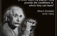 Love Quotes By Albert Einstein 25 Wide Wallpaper
