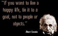 Love Quotes By Albert Einstein 29 High Resolution Wallpaper