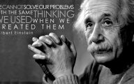 Love Quotes By Albert Einstein 31 Wide Wallpaper