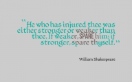 Love Quotes By Shakespeare 12 Cool Wallpaper