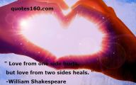 Love Quotes By Shakespeare 15 Cool Wallpaper
