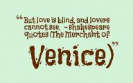 Love Quotes By Shakespeare 19 Widescreen Wallpaper