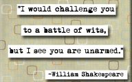 Love Quotes By Shakespeare 32 Cool Hd Wallpaper