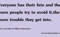 Love Quotes By Shakespeare 34 Cool Hd Wallpaper