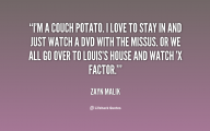Love Quotes By Zayn Malik 23 Hd Wallpaper