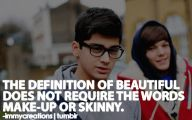 Love Quotes By Zayn Malik 28 Background Wallpaper