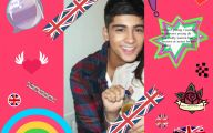 Love Quotes By Zayn Malik 39 Hd Wallpaper