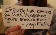 Love Quotes By Zayn Malik 6 Desktop Wallpaper