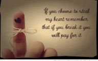 Love Quotes For Her From The Heart 26 Background Wallpaper