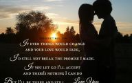 Love Quotes For Her From The Heart 36 High Resolution Wallpaper