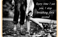 Love Quotes For Him 49 Background Wallpaper