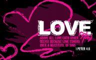 Love Quotes Wallpaper 27 Desktop Wallpaper