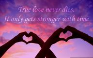 Love Quotes Wallpaper 32 Background