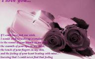 Love Quotes Wallpaper 34 Cool Hd Wallpaper
