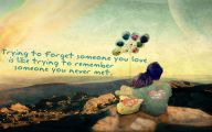 Love Quotes Wallpaper 5 Widescreen Wallpaper