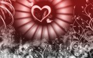 Love Wallpapers 38 Cool Wallpaper