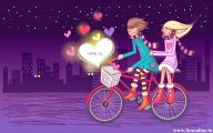 Love Wallpapers 91 Desktop Wallpaper